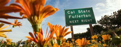 Cal State Fullerton Academic Calendar Csuf Academic Calendar Calendar Template 2016