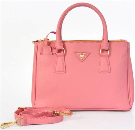 Designer Bags For The Stylishly Airsick trendy designer handbags stylish designs 2014 2015