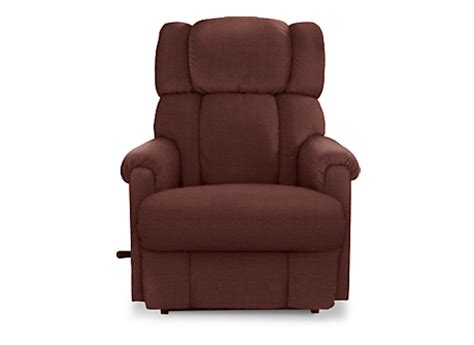 pinnacle lazy boy recliner pinnacle official la z boy website