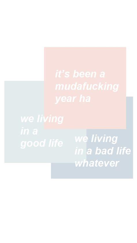 bts wallpaper lyrics 1000 images about kpop quotes lyrics on pinterest bts