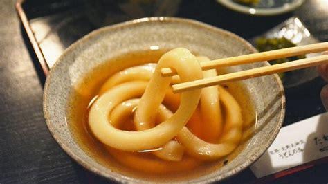 makanan jepang udon japanesian