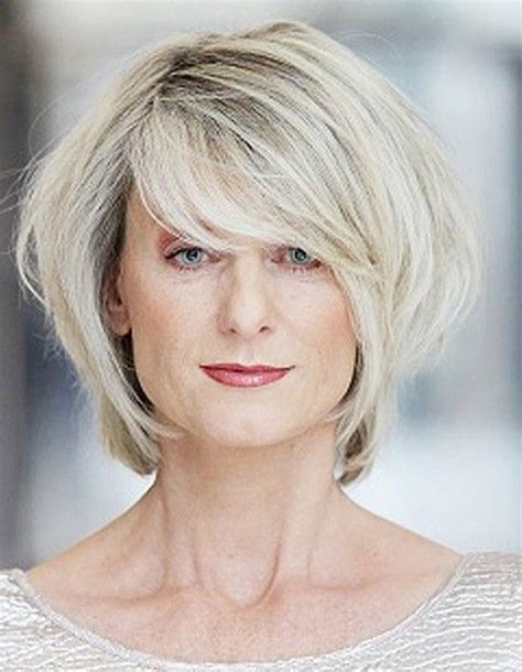 best shoo for gray hair for women 278 best images about hairstyles for women over 50 on