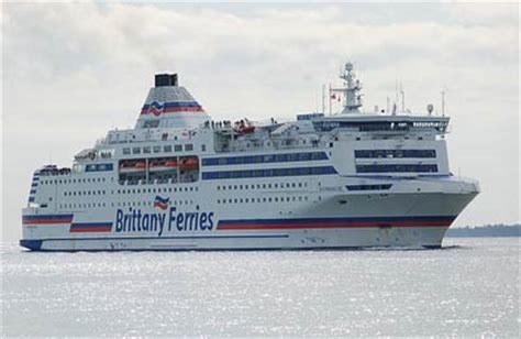 plymouth to roscoff prices ferries book tickets get prices times