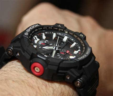 best g shock military watch casio g shock aviation gw a1000 watch review ablogtowatch