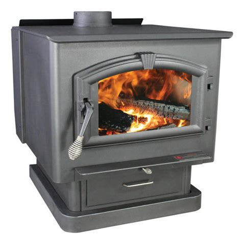 Wood Stoves Menards Wood Stoves