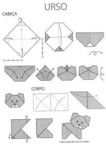 arte em dobraduras origami artesanato cultura mix