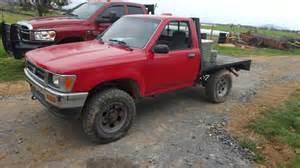 Toyota Flatbed For Sale Toyota Flatbed For Sale Savings From 3 408