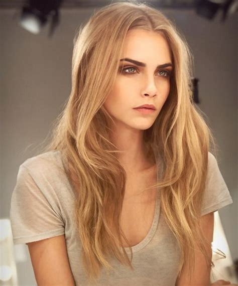 Layered Hairstyles 2016 by Layered Haircuts 2016