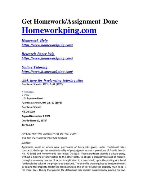 cpm homework help dividing binomials essaywinrvic x fc2