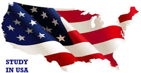 study in usa scholarships top universities courses