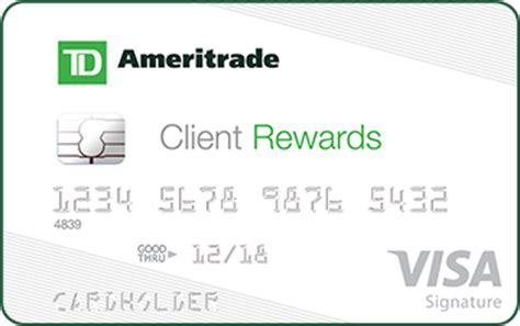 Td Bank Online Gift Card - td bank business credit card services best business cards