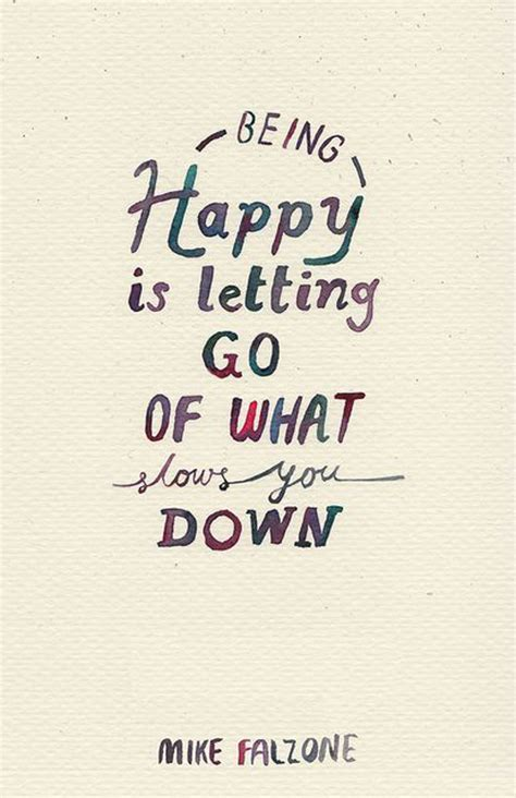 Happy Quotes Being Happy Again Quotes Quotesgram