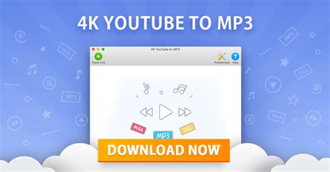 mp3 download youtube kostenlos 4k youtube to mp3 free youtube to mp3 converter 4k