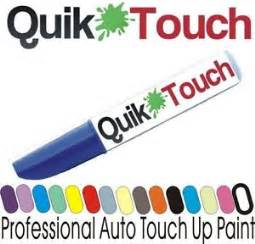 wheel touch up paint ebay