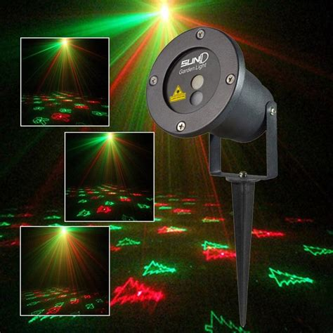 laser projector lights aliexpress buy outdoor waterproof laser light