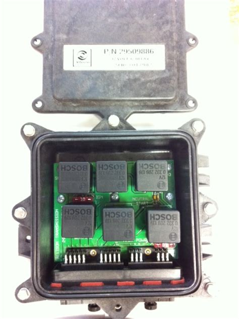 3 terminal horn relay wiring diagram 3 free engine image