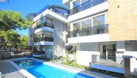 immobilien zum verkauf kurzlich beendete immobilien nah an vielen einrichtungen