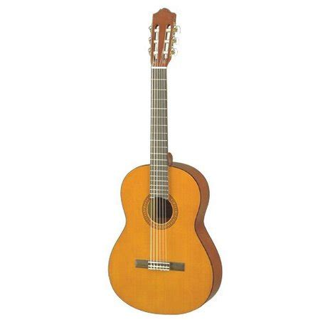 Gitar Yamaha C390 By Salomo Musik yamaha cs40 acoustic guitar nuansa musik