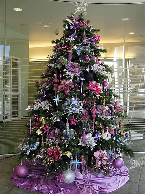time tree decorations trimming the tree beautiful photos and tips to