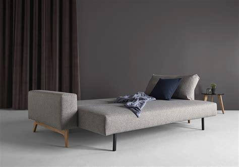 comfortable sofa beds melbourne comfortable sofa beds melbourne 28 images 2017