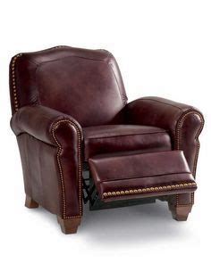 Larson Lazy Boy Recliner by La Z Boy Comfortable Living On Recliners