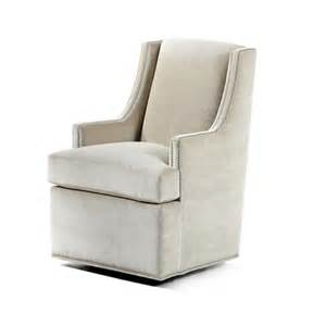 Swivel Living Room Chairs 100 Accent Chair Swivel Furniture 14 Aurelia Swivel Accent Chair W 2 Pillows In Furniture