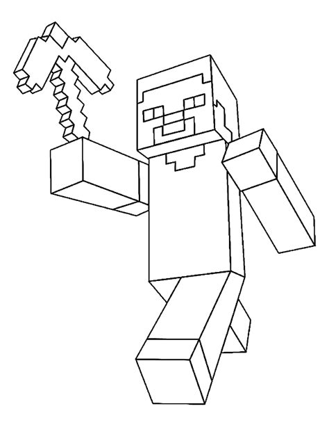 coloring pages lego minecraft minecraft color page az coloring pages