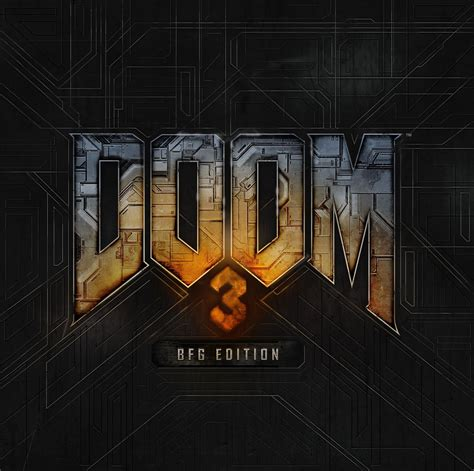 doom 3 bfg edition console doom 3 bfg edition free on xbox 360 and ps3