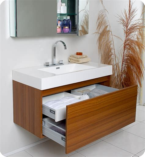 bathroom vanity hutch cabinets bathroom vanities buy bathroom vanity furniture