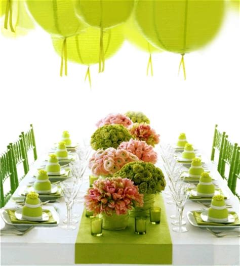 Simple Wedding Table Decorations Innovative Wedding Trends Wedding Tips Best Destination Wedding
