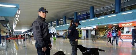 portaleimmigrazione it permesso di soggiorno centri di permanenza per il rimpatrio e punti di crisi