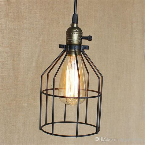 Nautical Wall Ls by Cage Ls Grand Edison Steel Cage Sconce 28 Images Caged Nautical Sconce Mills Architectural
