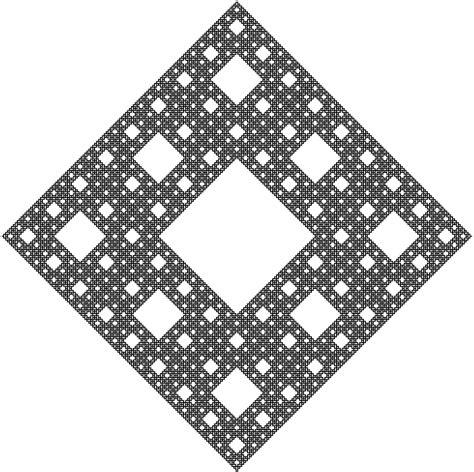 pattern definition en español fractals drawing www pixshark com images galleries