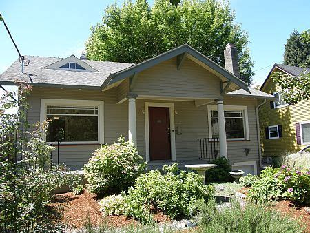 portland houses for sale houses for sale i love portland homes