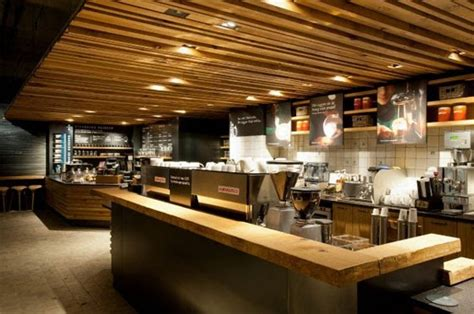home design stores in amsterdam fascinating design with wooden starbucks concept