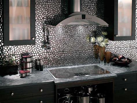 pressed metal backsplash important kitchen interior design components part 3 to backsplash or not to backsplash
