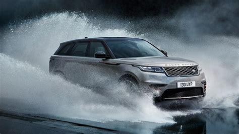 range rover wallpaper hd for range rover velar 2018 4k wallpaper hd car wallpapers