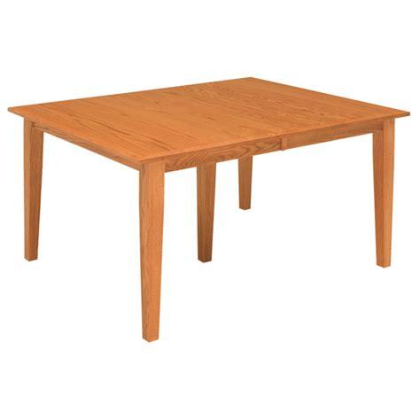 Sullivan Dining Table Sullivan Hutch Amish Hutches Amish Furniture Shipshewana Furniture Co