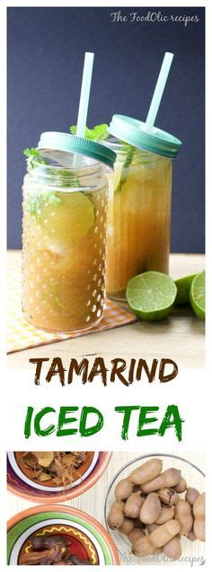 Tamarind For Liver Detox by 20 Amazing Benefits Of Tamarind For Skin Hair And Health