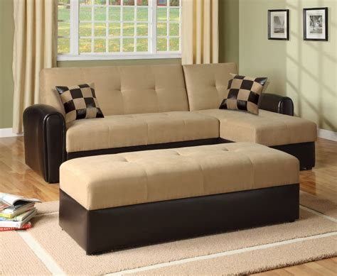 bed sofa ideas sofa bed clearance ideas homesfeed