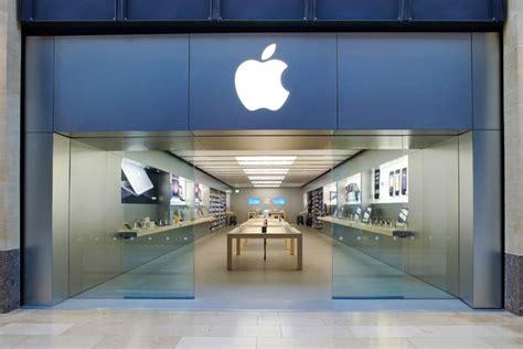 iphone store apple store staff arrested in 500k stolen iphone scheme kitguru