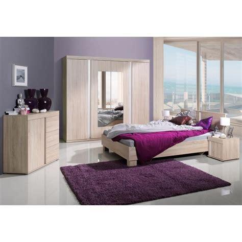 chambre meubl馥 meuble chambre a coucher 2016