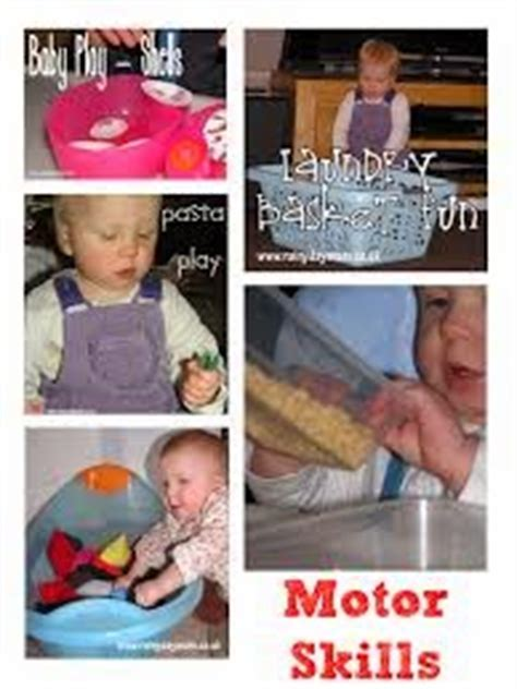 4 month motor skills megan s child development mid term project to play