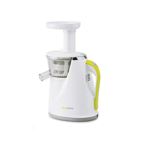 Juicer Kitchen Cook gifts for the advanced home cook food wine