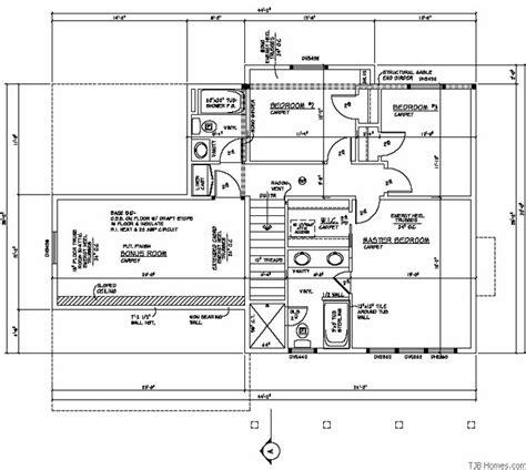 Rambler Floor Plans Under 2 000 Sq Ft Martha 208151 2000 Sq Ft Rambler House Plans