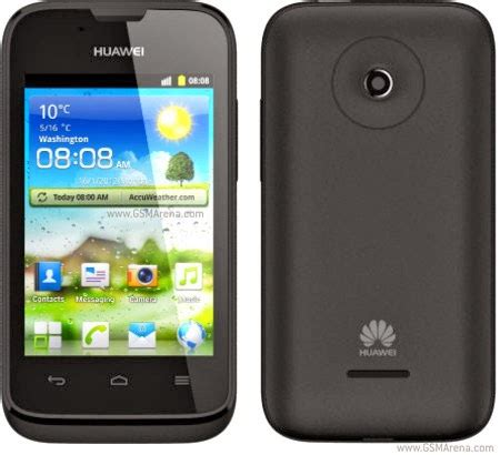 Hp Iphone Terkini blackberry iphone huawei handphone murah harga terkini