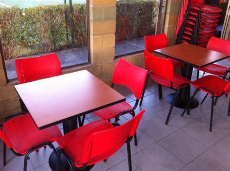 sillas y mesas para cafeteria mesas sillas cafeterias sillas casinos mesas en