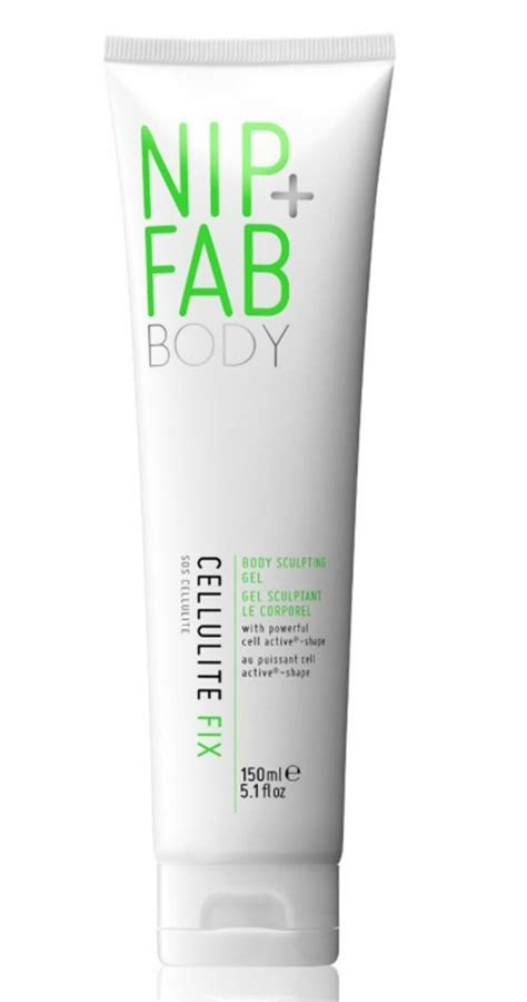 best cellulite creams best 25 cellulite ideas on essential
