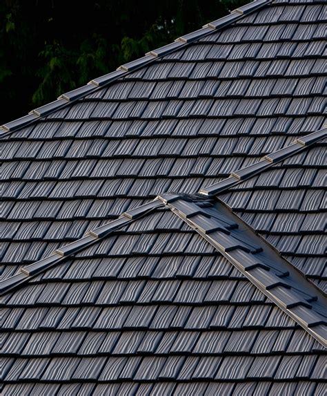 Aluminum Metal Roof - diy metal roofing