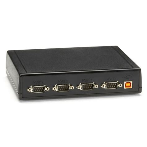Usb Hub Mp V7 ic1020a serial hub usb mp black box